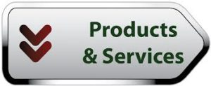Inspirational products and services